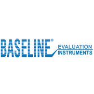 Baseline Evaluation Instruments