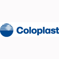Coloplast Ostomy Supplies