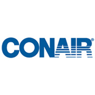 Conair Personal Care Products