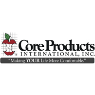 Core Products Orthopedic Supplies