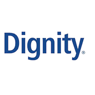Dignity Incontinence Products