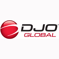 DJO Orthopedic Supplies
