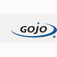 GOJO Industries Health & Hygiene Products