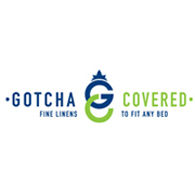 Gotcha Covered Incontinence Bedding