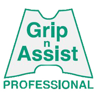 Grip N Assist Mobility Aid