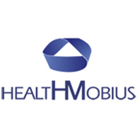 Health Mobius Medical Supplies