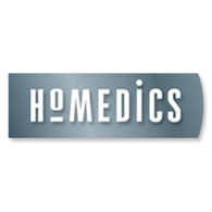 HoMedics Health and Wellness Products
