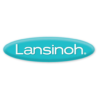 Lansinoh Laboratories Breastfeeding Supplies