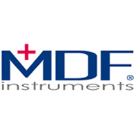 MDF Instruments Stethoscopes