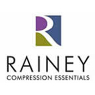 Rainey Compression Garments