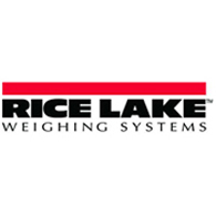Rice Lake Scales