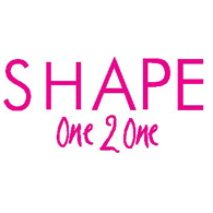 Shape One2One Shapewear
