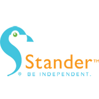 Stander Independent Living Aids