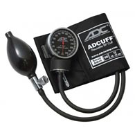 ADC 720 DIAGNOSTIX Sphygmomanometer-Latex Free