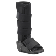 Bilt Rite 10-98200 Ankle Walker-Low Profile