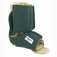 Briggs Healthcare 12001 HeelBoot Pressure Relief Boot